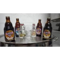 http://www.drink-boulanger.be/commerce/125-128-thickbox/wedje-brune.jpg