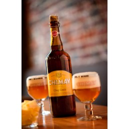 http://www.drink-boulanger.be/commerce/13-17-thickbox/chimay-cinq-cents-75-cl.jpg