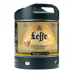 http://www.drink-boulanger.be/commerce/137-140-thickbox/perf.jpg