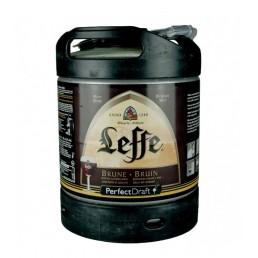 http://www.drink-boulanger.be/commerce/139-142-thickbox/perfect-draft-leffe-brune.jpg
