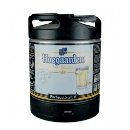 http://www.drink-boulanger.be/commerce/142-145-thickbox/perfect-draft-hoegaarden-blanche.jpg