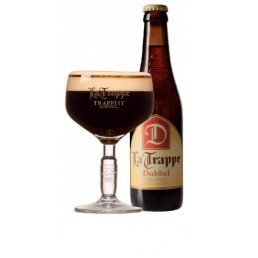 http://www.drink-boulanger.be/commerce/16-20-thickbox/la-trappe-dubbel.jpg