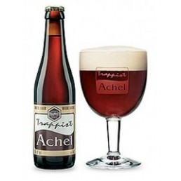 http://www.drink-boulanger.be/commerce/19-23-thickbox/achel-brune.jpg