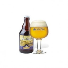 http://www.drink-boulanger.be/commerce/21-24-thickbox/val-dieu-blonde-33cl.jpg