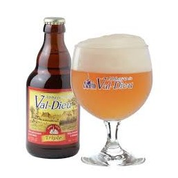 http://www.drink-boulanger.be/commerce/23-26-thickbox/val-dieu-triple-33-cl-.jpg