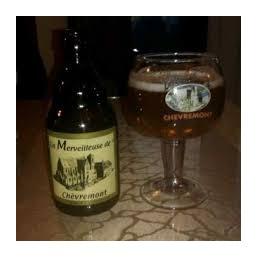 http://www.drink-boulanger.be/commerce/24-28-thickbox/merveilleuse-de-chevremont-33cl.jpg