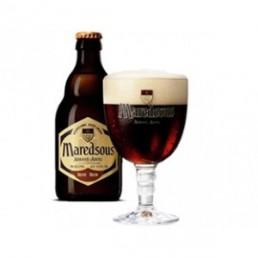 http://www.drink-boulanger.be/commerce/25-30-thickbox/maredsous-brune.jpg