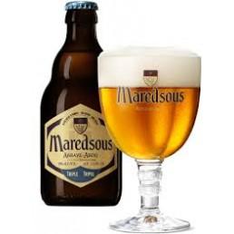 http://www.drink-boulanger.be/commerce/27-33-thickbox/maredsous-triple.jpg