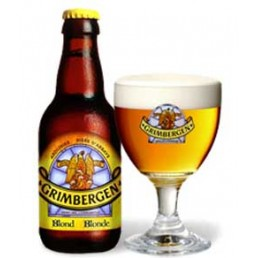 http://www.drink-boulanger.be/commerce/28-34-thickbox/grimbergen-blonde.jpg