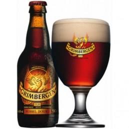 http://www.drink-boulanger.be/commerce/29-35-thickbox/grimbergen-dubbel.jpg