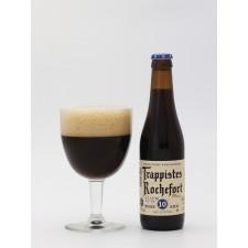 Rochefort 10°