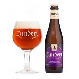 http://www.drink-boulanger.be/commerce/31-37-thickbox/zundert.jpg