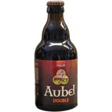 Aubel Double