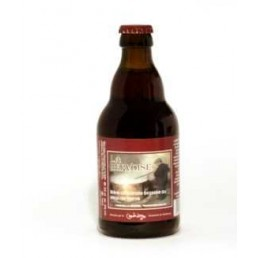 http://www.drink-boulanger.be/commerce/39-44-thickbox/la-hervoise.jpg