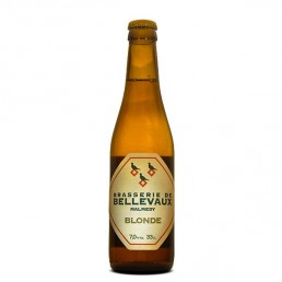 http://www.drink-boulanger.be/commerce/41-46-thickbox/bellevaux-blonde.jpg