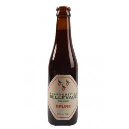 http://www.drink-boulanger.be/commerce/42-47-thickbox/bellevaux-brune.jpg