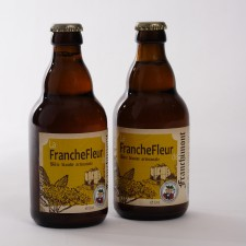 La Franchefleur