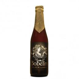 http://www.drink-boulanger.be/commerce/47-52-thickbox/bobeline-black.jpg