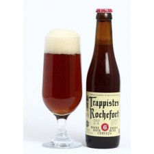 Rochefort 6°