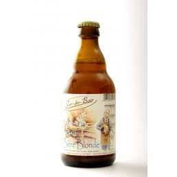 http://www.drink-boulanger.be/commerce/50-55-thickbox/sur-les-bois-blonde.jpg