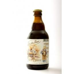 http://www.drink-boulanger.be/commerce/51-56-thickbox/sur-les-bois-brune.jpg