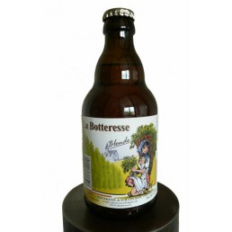 http://www.drink-boulanger.be/commerce/53-58-thickbox/boteresse-blonde.jpg