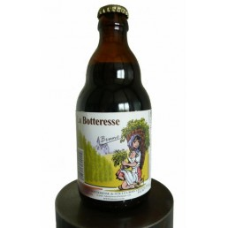 http://www.drink-boulanger.be/commerce/56-61-thickbox/boteresse-brune.jpg