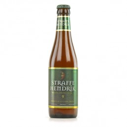 http://www.drink-boulanger.be/commerce/57-62-thickbox/straffe-hendrik-9.jpg