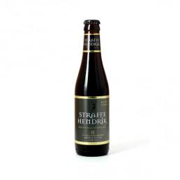 http://www.drink-boulanger.be/commerce/58-63-thickbox/straffe-hendrik-quadruple-11.jpg