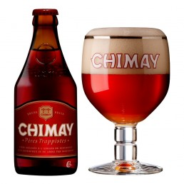 http://www.drink-boulanger.be/commerce/6-6-thickbox/chimay-rouge.jpg