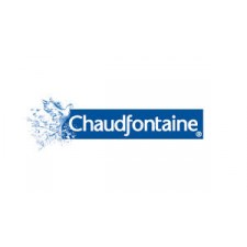 Chaudftontaine