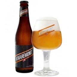 http://www.drink-boulanger.be/commerce/67-72-thickbox/kwaremont.jpg