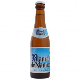 http://www.drink-boulanger.be/commerce/68-73-thickbox/blanche-de-namur.jpg