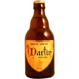 http://www.drink-boulanger.be/commerce/71-76-thickbox/saint-martin-blonde.jpg