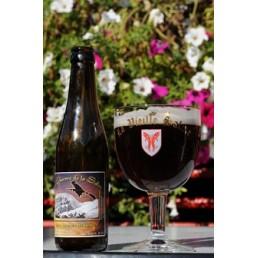 http://www.drink-boulanger.be/commerce/75-80-thickbox/aurore-de-salm.jpg