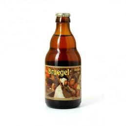 http://www.drink-boulanger.be/commerce/76-81-thickbox/bruegel-amber.jpg