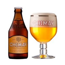 http://www.drink-boulanger.be/commerce/8-8-thickbox/chimay-blanche.jpg