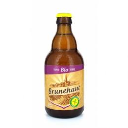 http://www.drink-boulanger.be/commerce/80-85-thickbox/brunehaut-triple.jpg