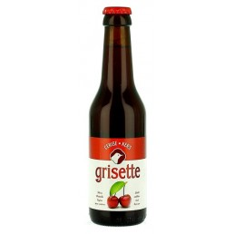 http://www.drink-boulanger.be/commerce/81-86-thickbox/grisette-cerise.jpg