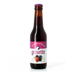 http://www.drink-boulanger.be/commerce/82-87-thickbox/grisette-fruit-des-bois.jpg