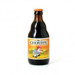 http://www.drink-boulanger.be/commerce/84-89-thickbox/mc-chouffe.jpg