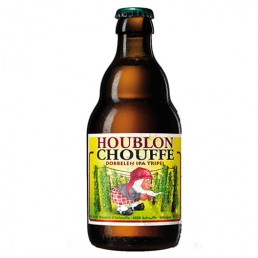 http://www.drink-boulanger.be/commerce/86-91-thickbox/houblon-chouffe.jpg