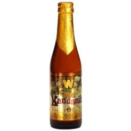 http://www.drink-boulanger.be/commerce/87-92-thickbox/tripel-kanunnik.jpg
