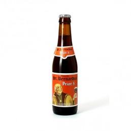 http://www.drink-boulanger.be/commerce/89-94-thickbox/st-bernardus-8.jpg