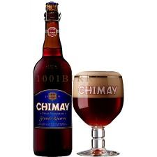 Chimay Grande Réserve 75 cl