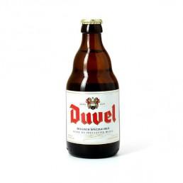 http://www.drink-boulanger.be/commerce/91-96-thickbox/duvel.jpg