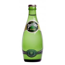 http://www.drink-boulanger.be/commerce/98-103-thickbox/perrier.jpg